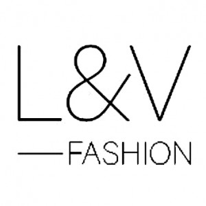 lvfashion