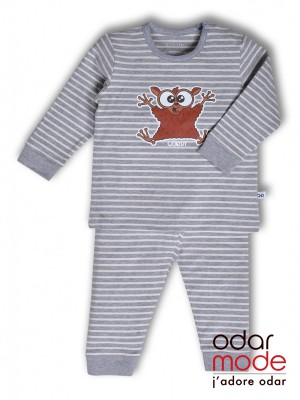 ced2d394224 Baby - Slaapkledij - Pyjama - Odar Mode