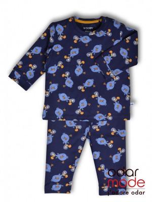 d2cc46a7bc4 Baby - Slaapkledij - Odar Mode