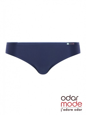 4a3e2ed8df6 Dames van het merk Chantelle - Odar Mode