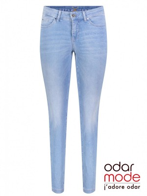 0355 Dream Skinny L30 - 5402 - Mac