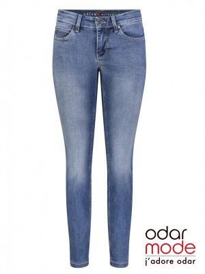 Dream Skinny L30 - 5457 - Mac