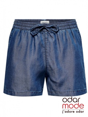 Dames Short Pema - 15226321 - Only