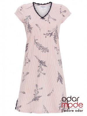 fedfca0f7b1 Slaapkledij dames - Nachthemden - Ringella - Odar Mode