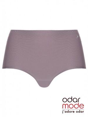 ddcc52f36bf Dames lingerie van het merk Ten Cate - Odar Mode