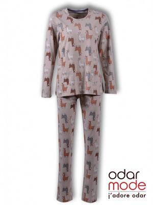 dca0037980d Online Shop Woody - Odar Mode